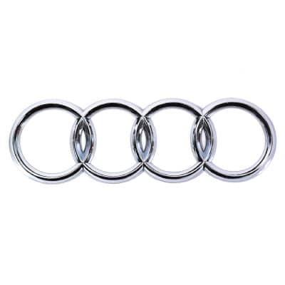 Audi merke