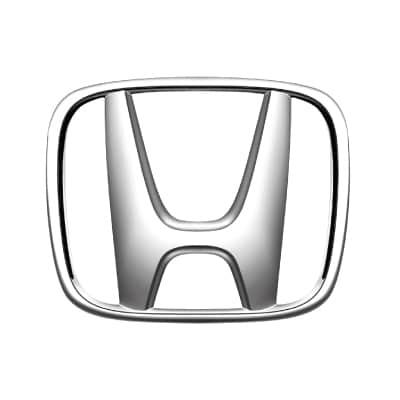 Honda bilmerke