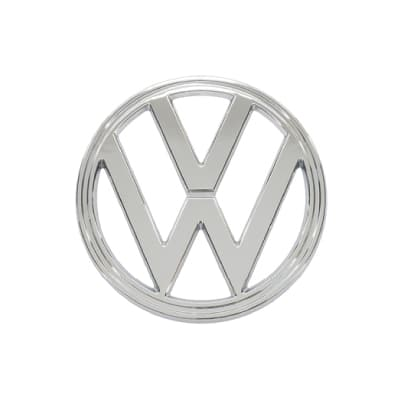 volswagen