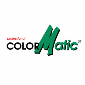 colormatic-vector-logo