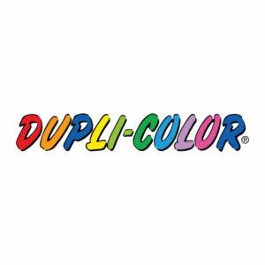 dupli-logo
