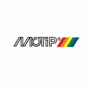 motip-logo